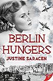 Berlin Hungers