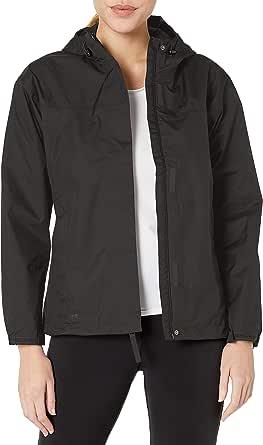 Helly Hansen Women's Ervik Rain Jacket