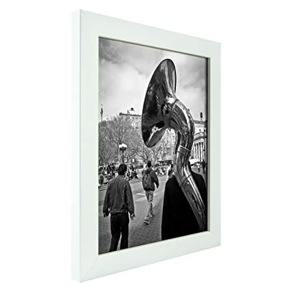 Amazon.com - Craig Frames 23247812 18 by 24-Inch Picture Frame ...