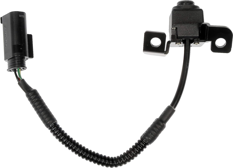 Dorman 590-075 Back Up Video Camera