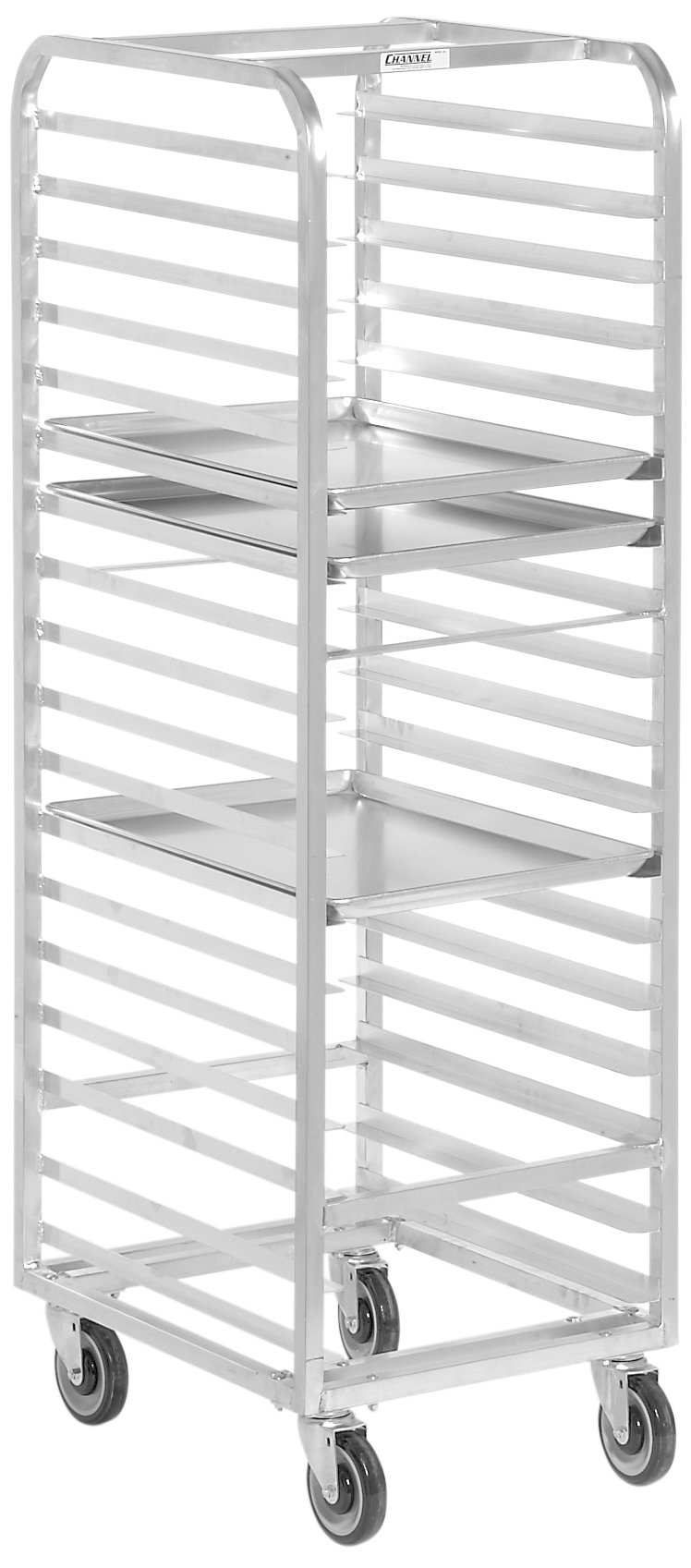 Channel Manufacturing 403A-OR Oven Rack by Channel Manufacturing (Image #1)