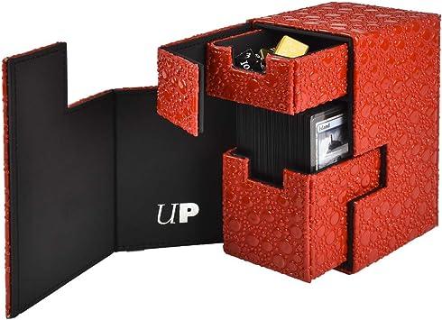 Ultra Pro 85753 M2 - Caja para Cubiertas (edición Limitada): Amazon.es: Juguetes y juegos