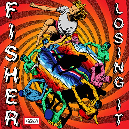 fisher - 6