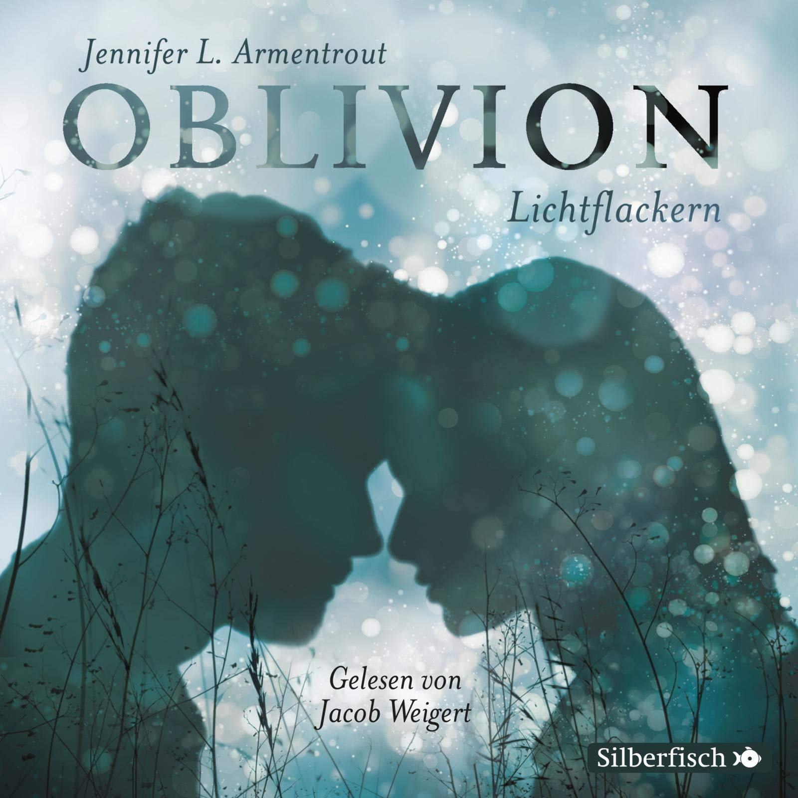 Obsidian 0 Oblivion 3 Lichtflackern Opal Aus Daemons Sicht Erzahlt 2 Cds Amazon De Armentrout Jennifer L Weigert Jacob Malich Anja Bucher