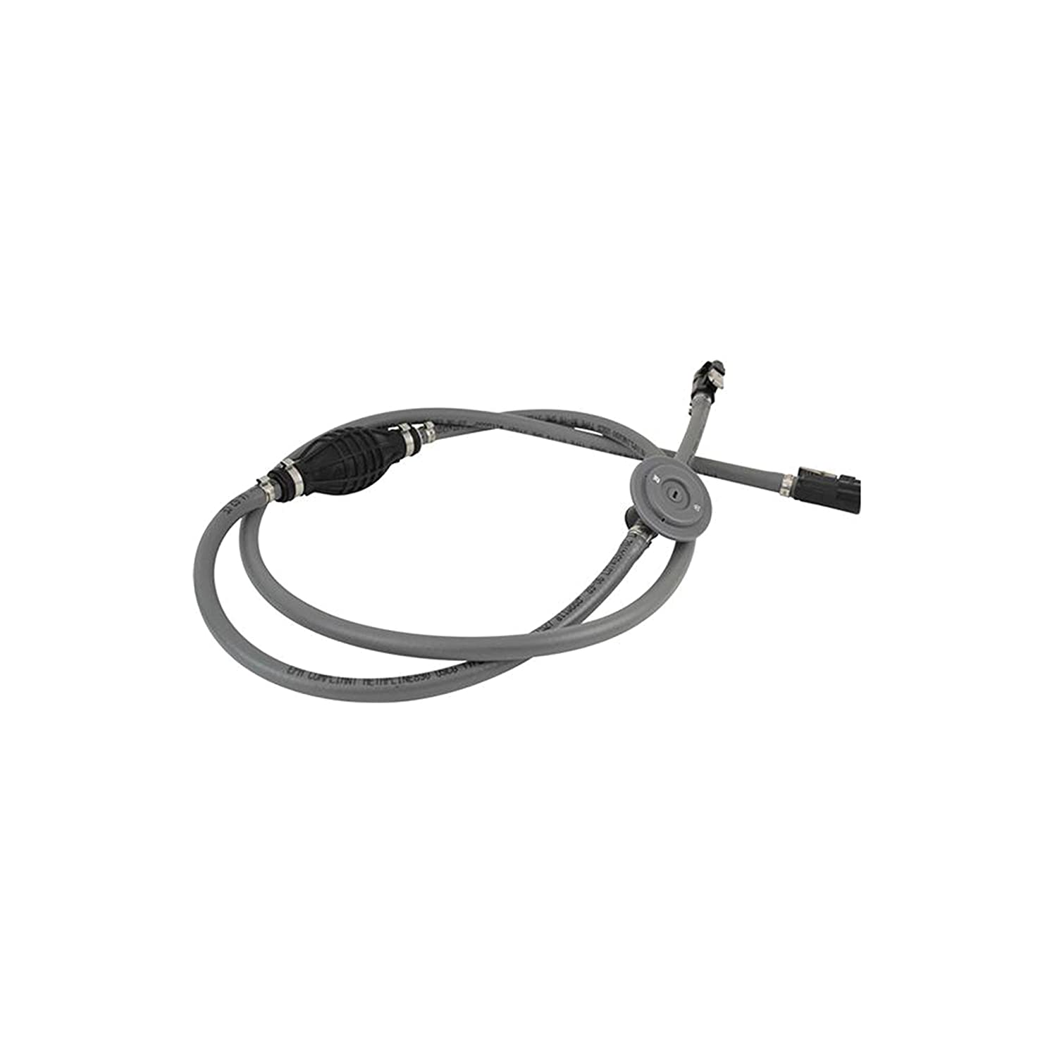 93806MUS7 Atwood Fuel Line kit 3005.0798