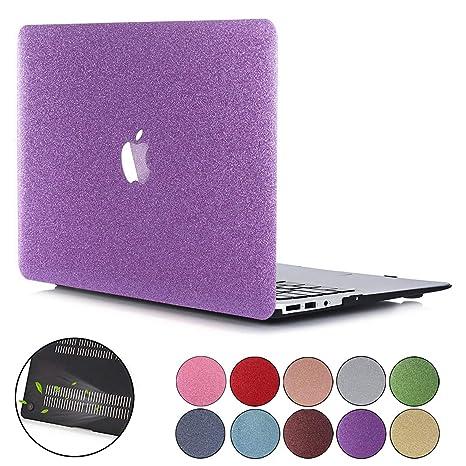 buy online a8839 fd76c PapyHall MacBook Pro 15