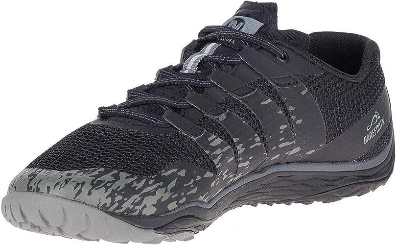 Merrell Trail Glove 5, Zapatillas Deportivas para Interior para Hombre: Amazon.es: Zapatos y complementos