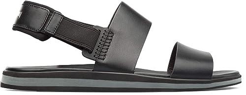 Camper! En 38 | sandalias de hombres | Zapatos camper