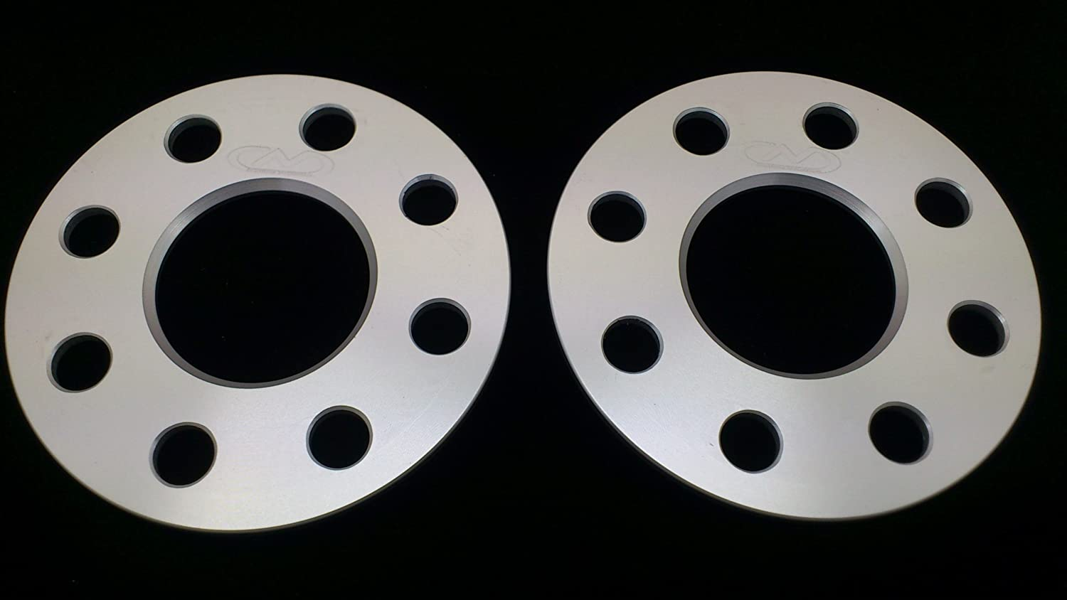 BOXSTER, S, 955 996 997 986 987 CARRERA GT 5x130 7mm HUBCENTRIC WHEEL SPACERS CENTRE BORE 71.5MM CREATIONSMOTORSPORT