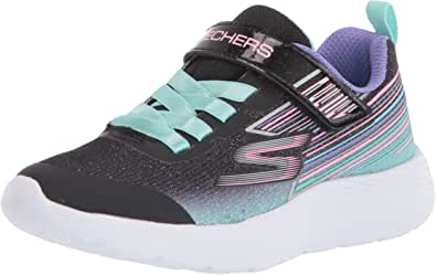 Skechers Dyna-Lite, Zapatillas Niñas