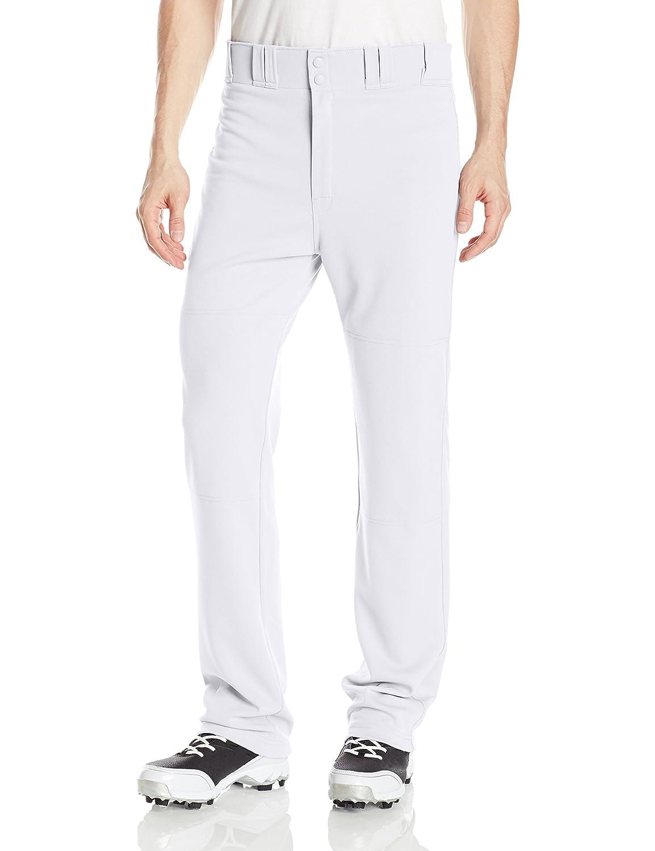 Easton Men's Rival 2 Solid Baseball Pants Easton Sports Inc. A167114-P
