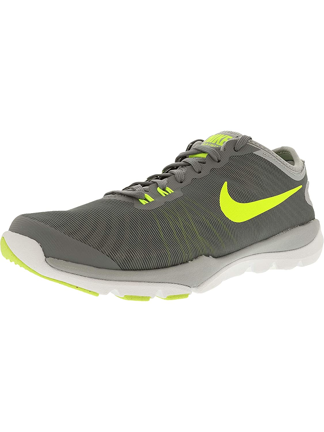 724f258159a7b Amazon.com  Nike Women s Flex Supreme Tr 4 Pr Training Shoe  Nike  Shoes
