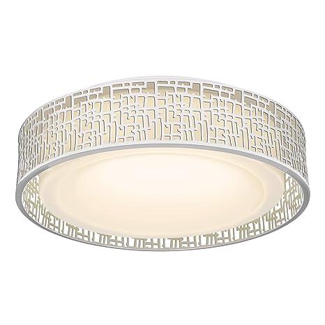 Amazon.com: Soporte de LED para empotrar., XDB-006-20W-14-1 ...