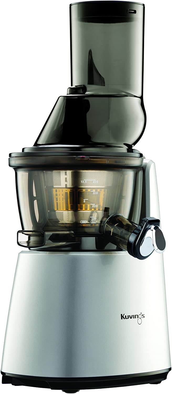 71Gsvs5oa7L. AC SL1500 The Best Kuvings Juicers to Buy 2021 [Reviewed & Compared]