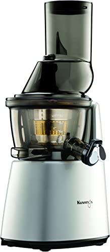 Kuvings-Whole-Slow-Juicer-Elite-C7000S-Higher-Nutrients-and-Vitamins,-BPA-Free-Components