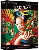 Sakuran - version collector