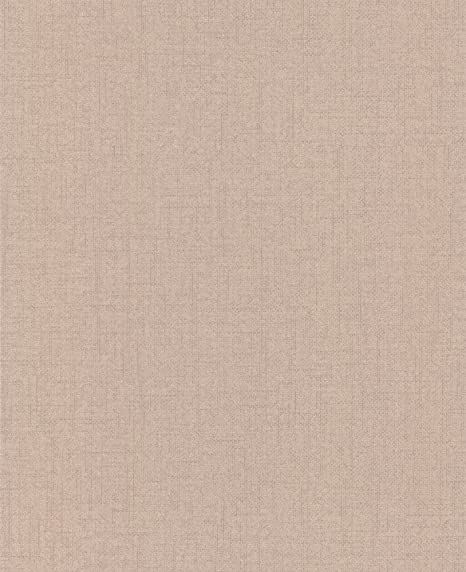 Super Fresco Aaron Beige Plain Textured Wallpaper