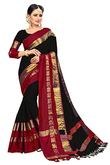 6ad32bf97fc55 SAREE SALE FOR WOMEN LATEST Design For Party Wear Buy in Today Low  Prise
