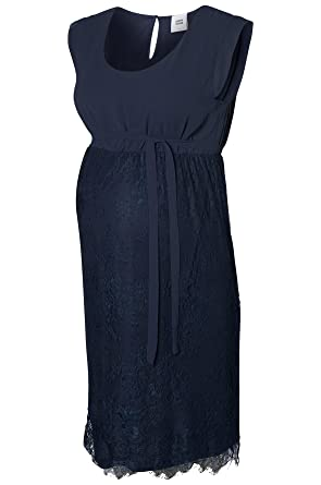 dfdaee93027e Mamalicious Navy Lacer Cap Special Occasion