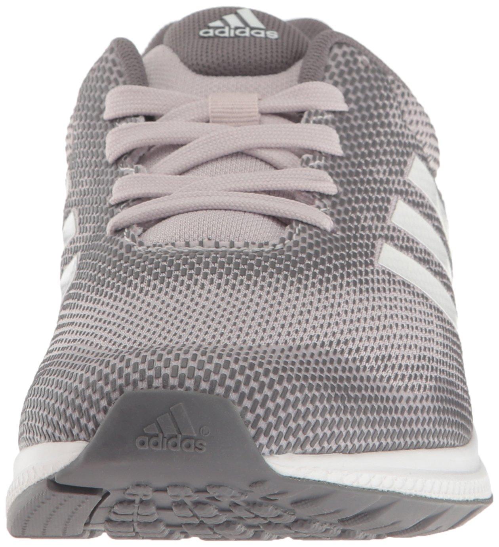 Adidas W  mujer s SP Bounce å RGR å mana Bounce SP 2 W Aramis 11964 corriendo zapatos 042c00