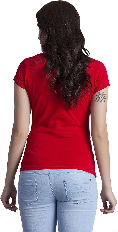 M.M.C Maniche Corte maternit/à Premaman Abbigliamento Donna Magliette Premaman T-Shirt Divertente Gravidanza Best Mom Ever
