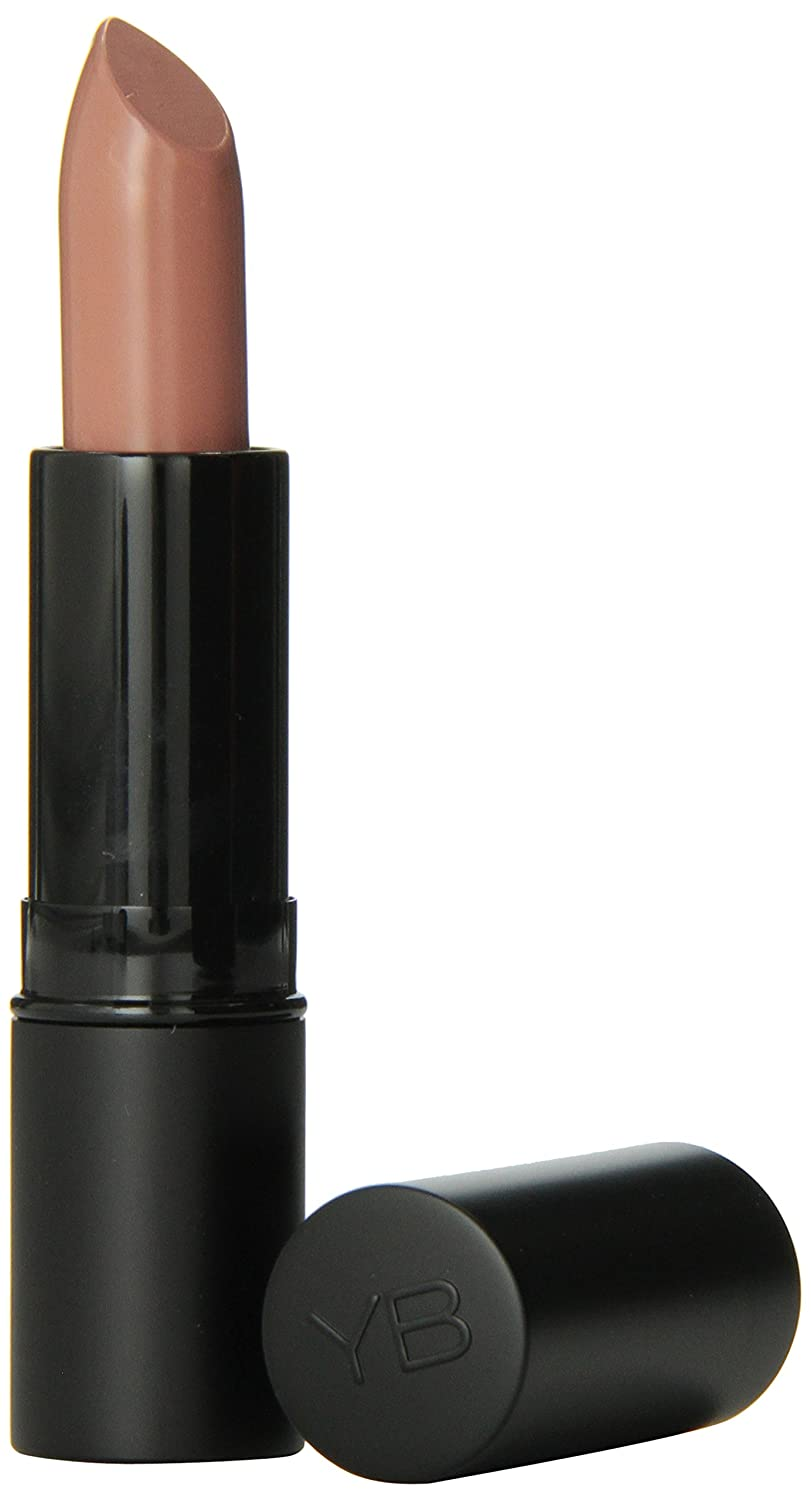 Youngblood Mineral Cosmetics for Summer 2012 | Youngblood
