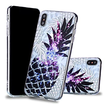 coque ananas iphone xs max