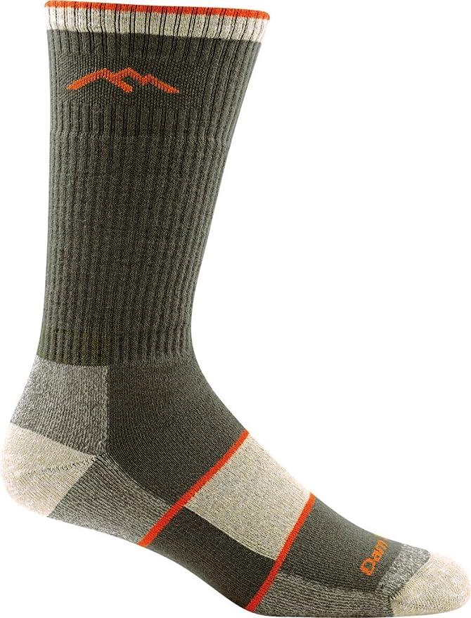 Härkila Coolmax II Interior Socks Feuchtigkeitstransportierende Untersocke