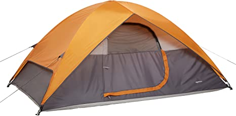 Family Camping Tents Amazon Com