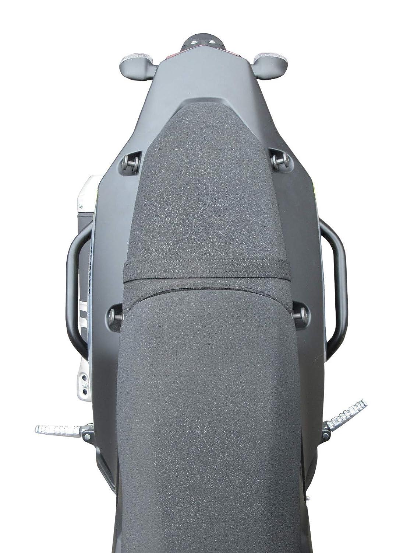 Posteriore Paramotore HEED per Tenere 700