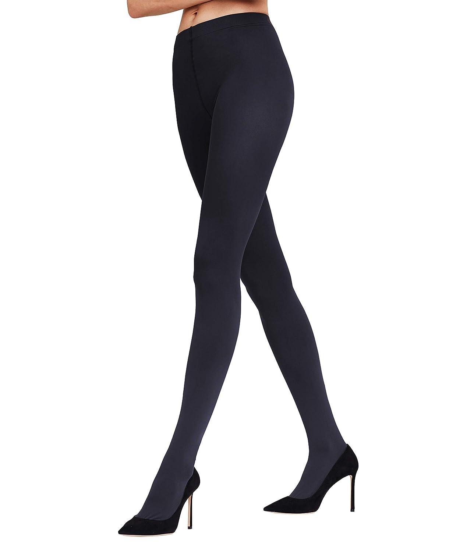 e756d5dc767 Falke Women s 40110 Pure Matt 100 Denier Tights  Amazon.co.uk  Clothing