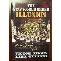 Amazon Best Sellers: Best 104673010 - Conspiracy Theories