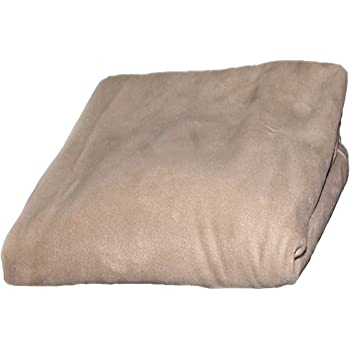 Amazon Com Replacement Cover For 8 Foot Cozy Sack Bean