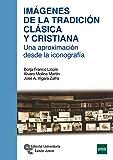 Imágenes de la Tradición Clásica y Cristiana (Manuales)