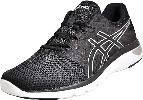 Asics Men/'s Gel-Moya Ankle-High Running Shoe