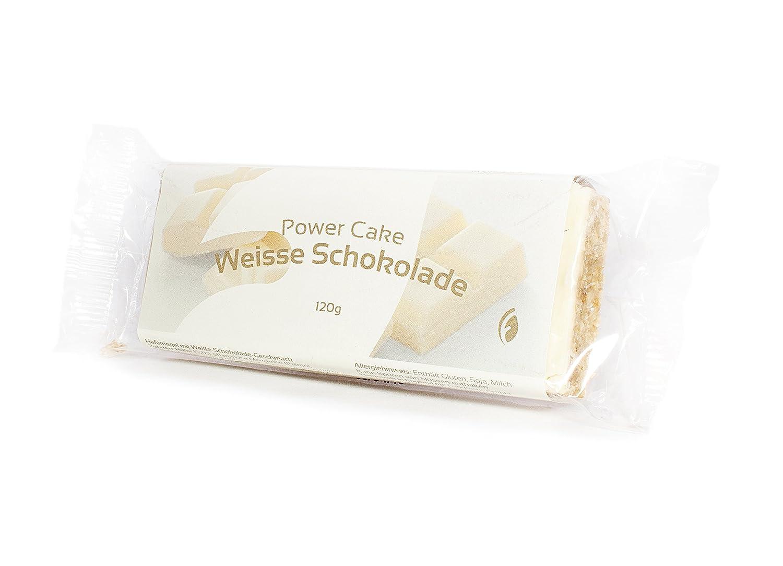 ... de Foodtastic (30 x 120 g) | Llenos de sabor | Barritas energéticas con más de 500 calorías de la apreciada avena: Amazon.es: Salud y cuidado personal