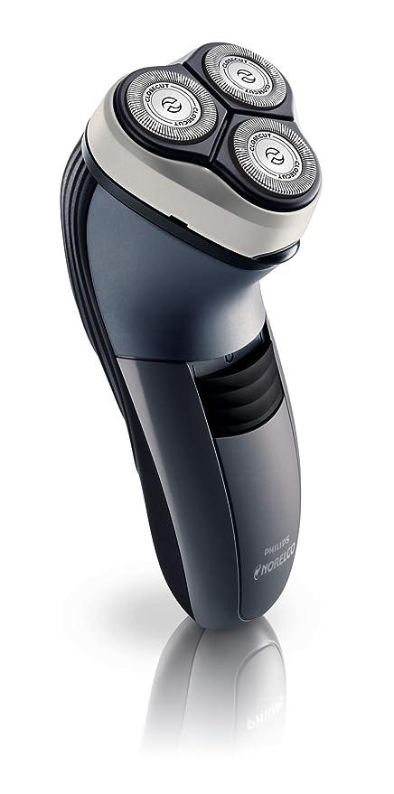 Philips Norelco Shaver 1100 6900LC/41 - Afeitadora (Máquina de ...