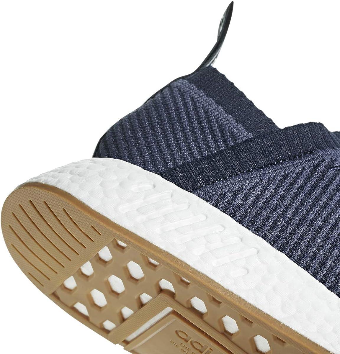 adidas Originals NMD Cs2 Primeknit Mens Mens D96741 Size 9