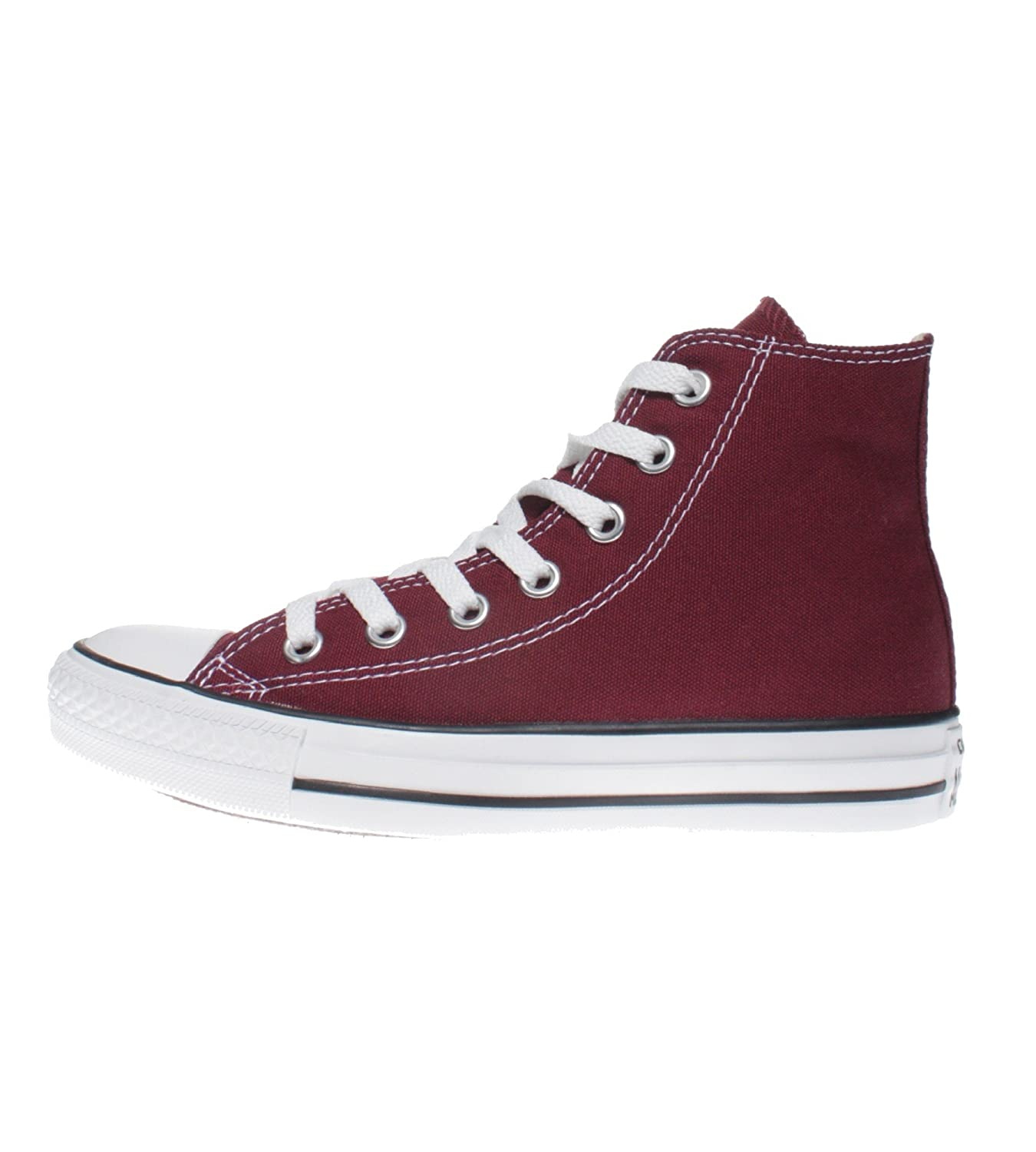 Converse chuck taylor all star for Converse all star amazon