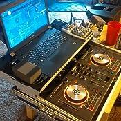 Numark mixtrack software download, free