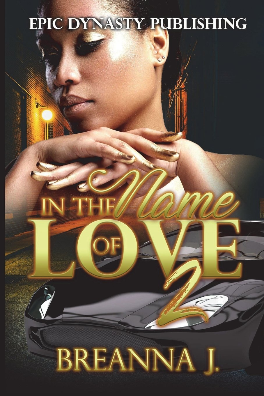 Download In the name of Love 2 pdf epub