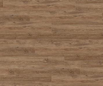 Hori Vinyl Laminat Dielen Klick Pvc Design Bodenbelag Dielenboden