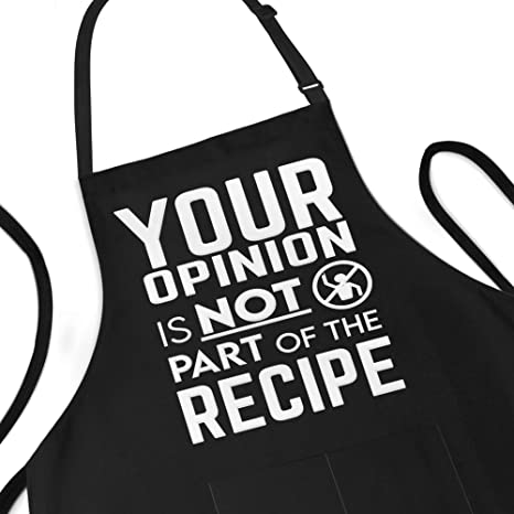 Details about  /Just Divorced Party BBQ Cooking Funny Novelty Apron