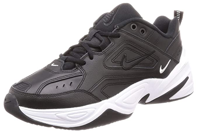 finest selection 11744 53879 Nike W M2k Tekno, Scarpe da Atletica Leggera Donna  Amazon.it  Scarpe e  borse