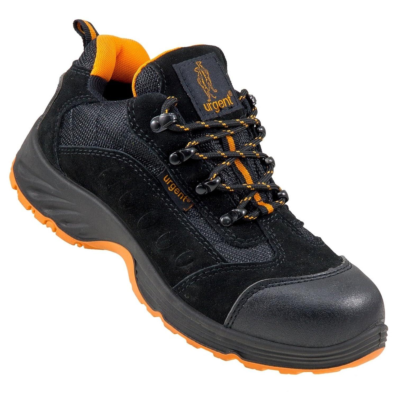 quality design 7709f d2f16 REIS Arbeitsschuhe Sicherheitsschuhe Schuhe Gr.36-48 ...