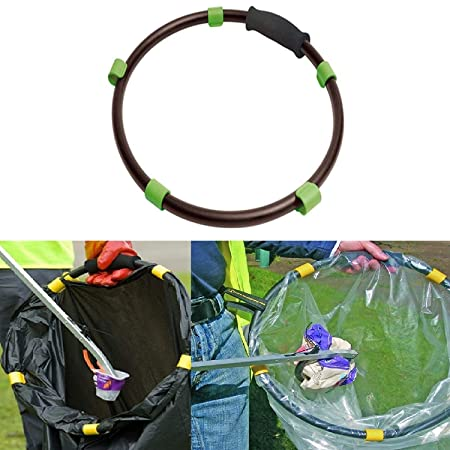 Husky Tall Kitchen Expandable Drawstring Trash Bags 13 Gallon 144 Count