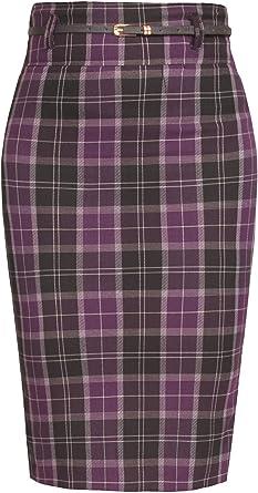 Download Amazon Pencil Skirt  Pics