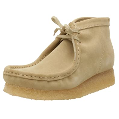 amazon com duck head women s ms nash chukka taupe 7 m ankle