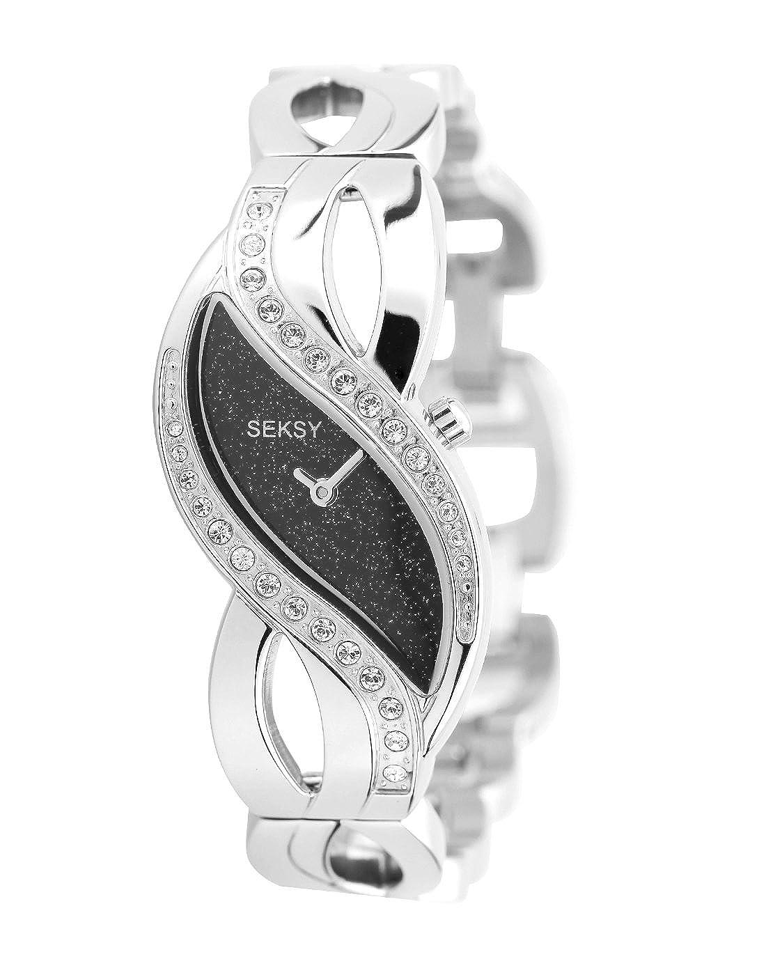 Quarz 4276 Sekonda Damen Seksy 37Uhren Armbanduhr By Analog PXuiOkZT