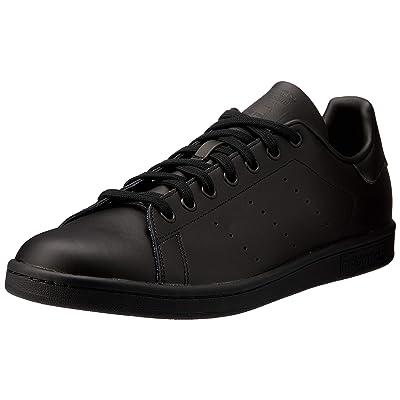 adidas Originals Men's Stan Smith Fashion Running Shoe | Fashion Sneakers